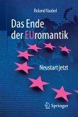 Das Ende der Euromantik (eBook, PDF)