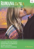 Romana Extra Band 67 (eBook, ePUB)