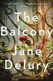 The Balcony (eBook, ePUB)