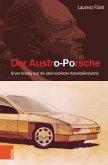 Der Austro-Porsche (eBook, PDF)