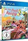 All-Star Fruit Racing (PlayStation 4)