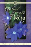 The Natural World in Poetry (eBook, ePUB)