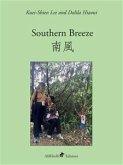 Southern Breeze - 南風 (eBook, ePUB)