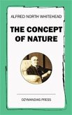 The Concept of Nature (eBook, ePUB)