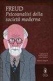 Psicoanalisi della società moderna