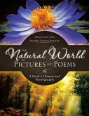 The Natural World in Pictures and Poems (eBook, ePUB)