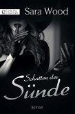 Schatten der Sünde (eBook, ePUB)