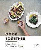 Good Together (eBook, ePUB)