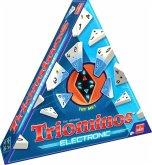 Triominos Electronic (Spiel)