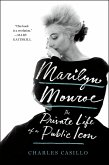 Marilyn Monroe (eBook, ePUB)