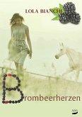 Brombeerherzen (eBook, ePUB)