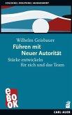 Führen mit Neuer Autorität (eBook, ePUB)