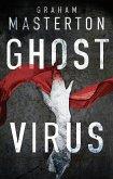 Ghost Virus (eBook, ePUB)