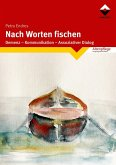 Nach Worten fischen (eBook, ePUB)