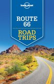 Lonely Planet Route 66 Road Trips (eBook, ePUB)
