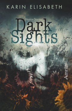 Dark Sights