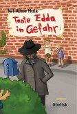 Tante Edda in Gefahr (eBook, ePUB)