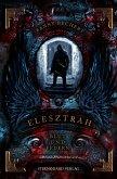 Blut und Federn / Elesztrah Bd.3 (eBook, ePUB)