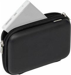 Rivacase 9102 HDD Case 2.5 schwarz