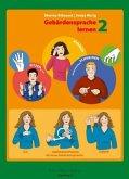 Gebärdensprache lernen 2