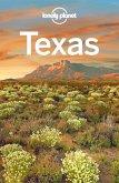 Lonely Planet Texas (eBook, ePUB)
