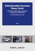 Das Infektionsschutzgesetz kurz gefasst - türkisch