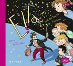 Ella und der falsche Zauberer / Ella Bd.15 (2 Audio-CDs)