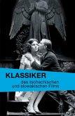 Klassiker des tschechischen und slowakischen Films