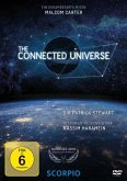 The Connected Universe, 1 DVD-Video
