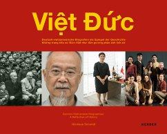 Viet Duc
