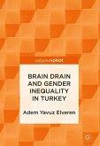 Brain Drain and Gender Inequality in Turkey