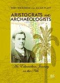 Aristocrats and Archaeologists (eBook, ePUB)