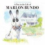 Last Week Tonight with John Oliver Presents a Day in the Life of Marlon Bundo (eBook, ePUB)