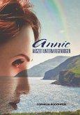 Annie - Auszeit unterm Regenbogen (eBook, ePUB)