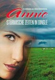 Annie - Stürmische Zeiten in Dingle (eBook, ePUB)