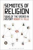 Semiotics of Religion (eBook, ePUB)