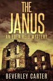 The Janus (Eden Reid, #2) (eBook, ePUB)