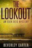 The Lookout (Eden Reid, #1) (eBook, ePUB)