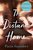 The Distance Home (eBook, ePUB)