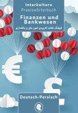 Praxiswörterbuch für Finanzen und Bankwesen