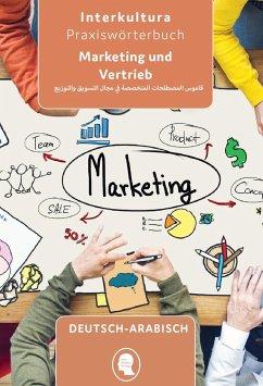 Praxiswörterbuch für Marketing und Vertrieb