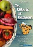 De Köksch ut Rosenow