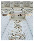 British Embassies (eBook, ePUB)