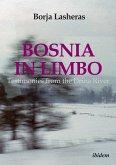 Bosnia in Limbo (eBook, ePUB)