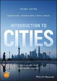 Introduction to Cities (eBook, PDF)