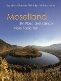 Moselland (eBook, ePUB)