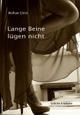 Lange Beine lügen nicht (eBook, ePUB)