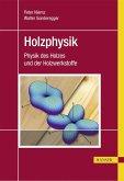 Holzphysik (eBook, ePUB)