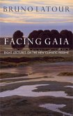 Facing Gaia (eBook, PDF)