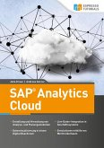 SAP Analytics Cloud (eBook, ePUB)